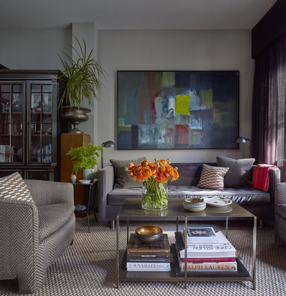 House Beautiful_Small Spaces_Joshua Greene_8.jpg