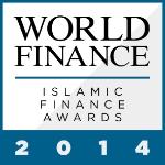 WF-Islamic-Finance-2014.jpg