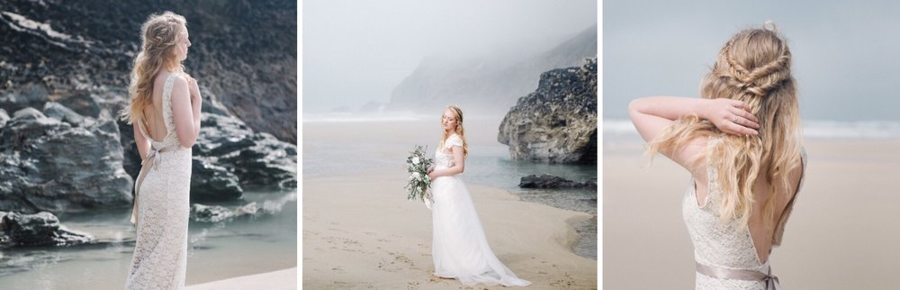 This-Modern-Love-backlessweddingdressCornwall.jpg