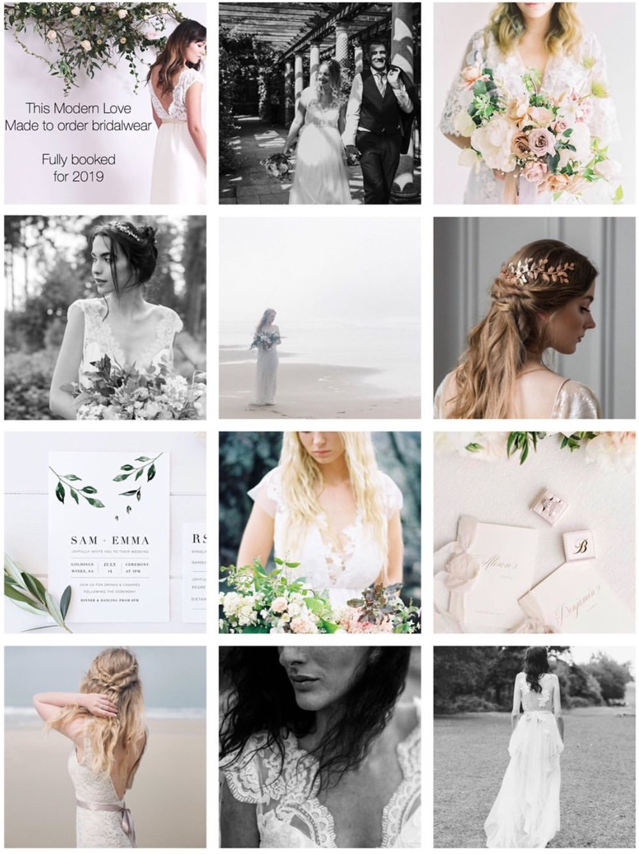 this_modern_love_bridal_instagram.jpg
