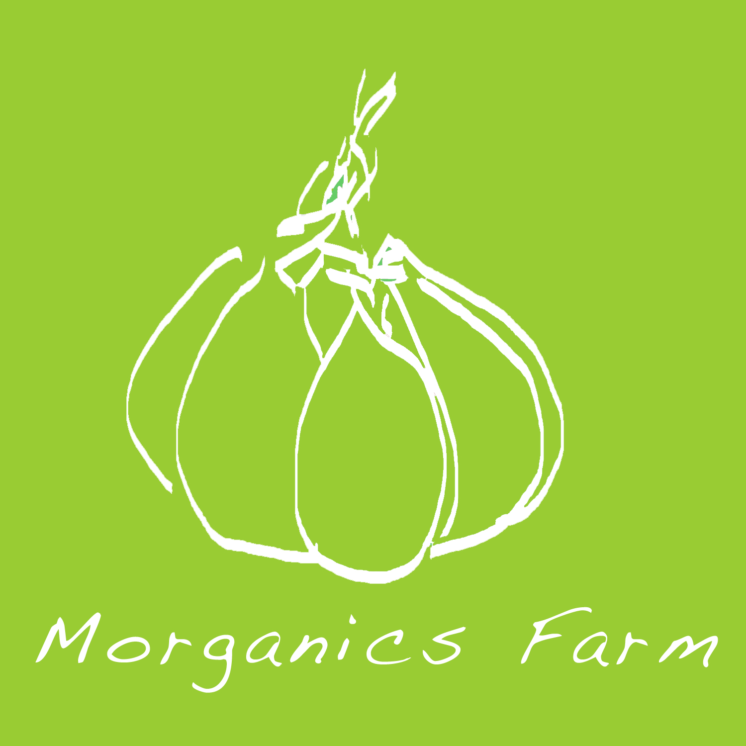 Morganics Farm