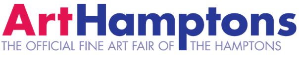 ArtHamptons logo