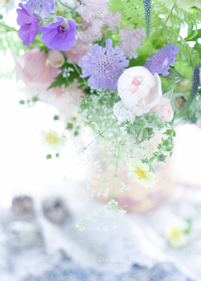 again+-+bouquet-5.jpg