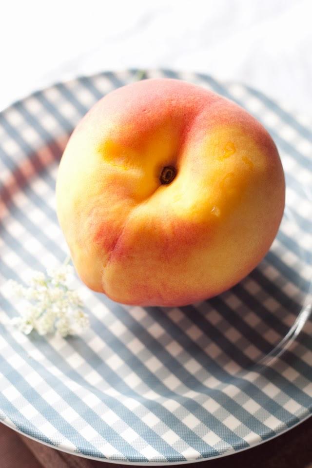 peach+galette-12.jpg