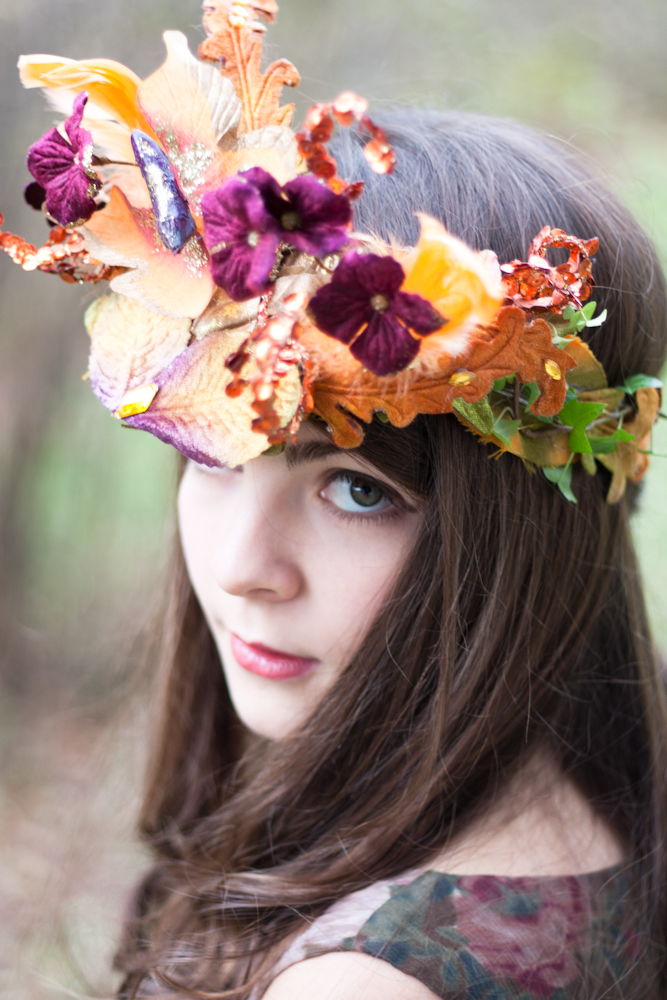 autumn fairy-18.jpg