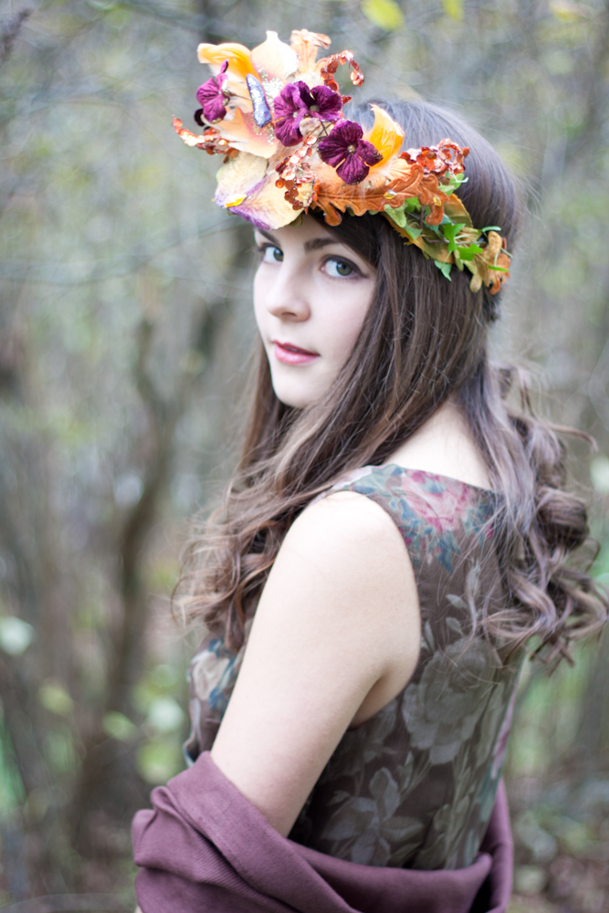 autumn fairy-19.jpg