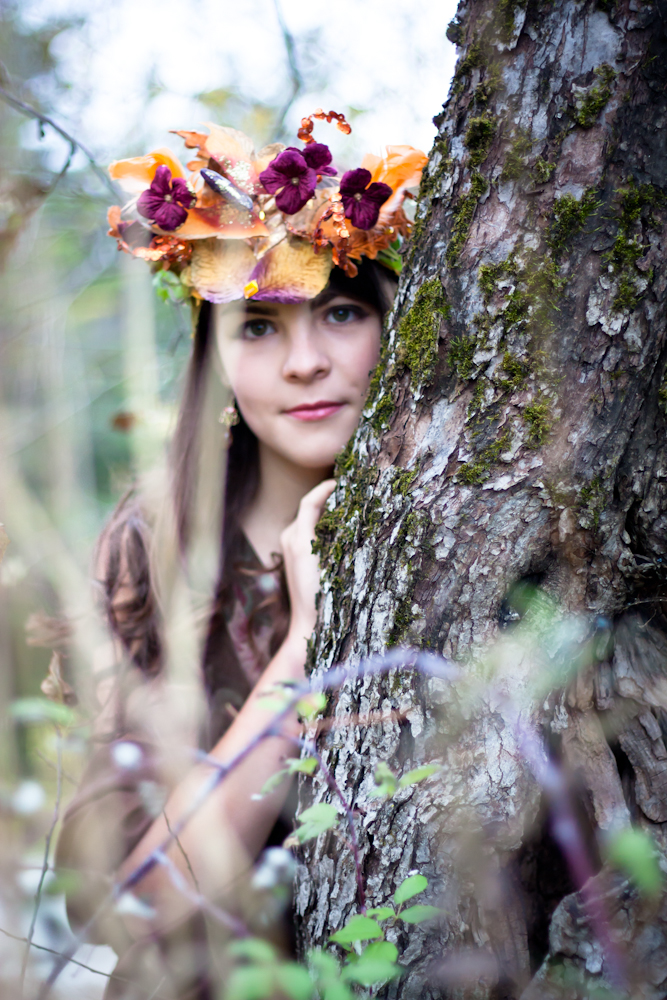 autumn fairy-11.jpg