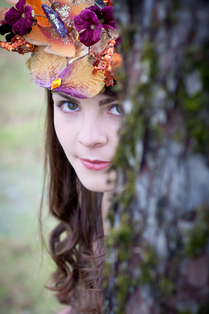 autumn fairy-2.jpg