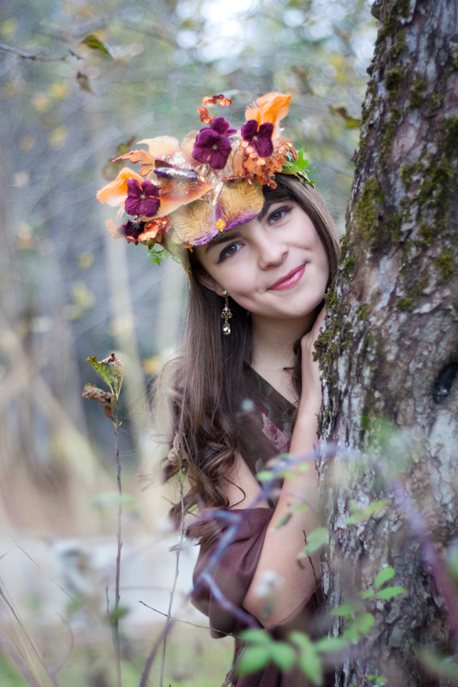 autumn fairy-17.jpg