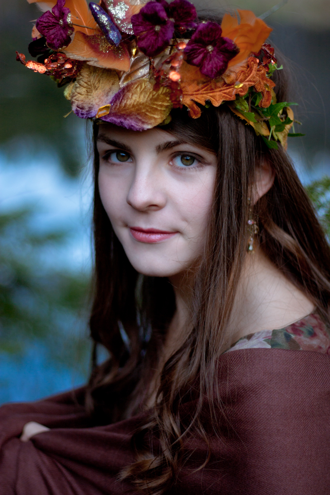 autumn fairy-3.jpg