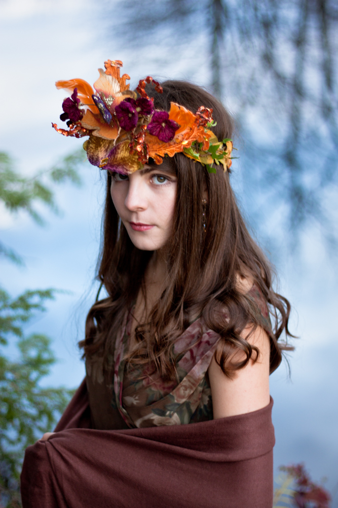 autumn fairy-4.jpg