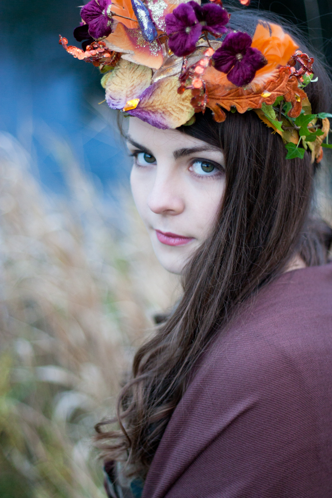 autumn fairy-22.jpg