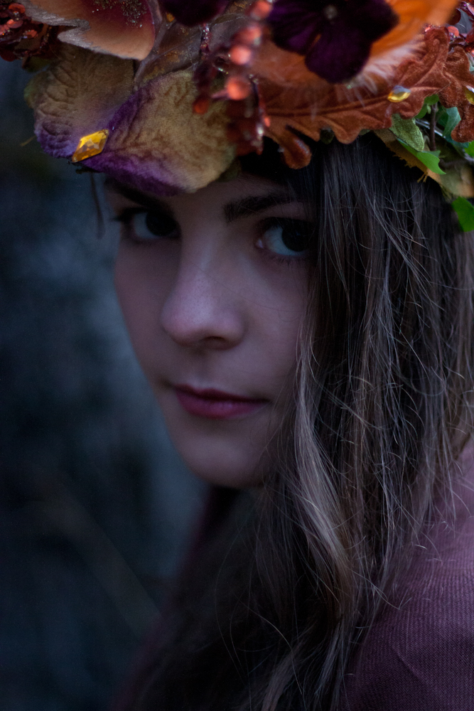 autumn fairy-15.jpg