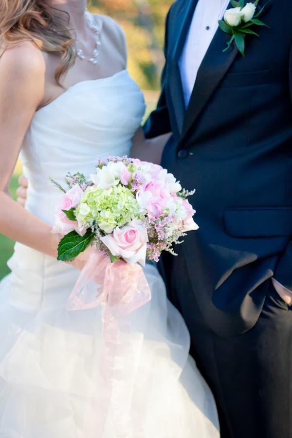 bouquet-5.jpg
