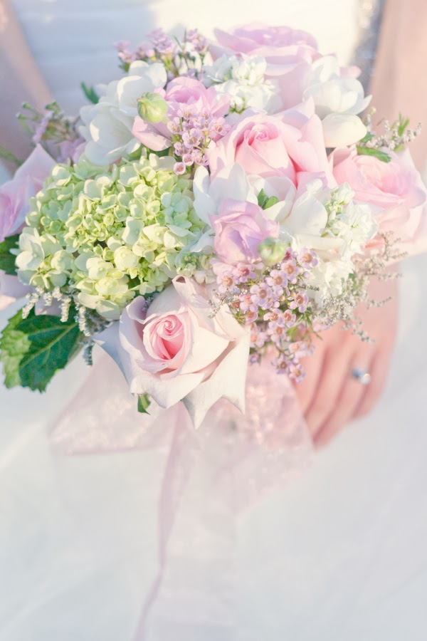 bouquet-Edit-2.jpg