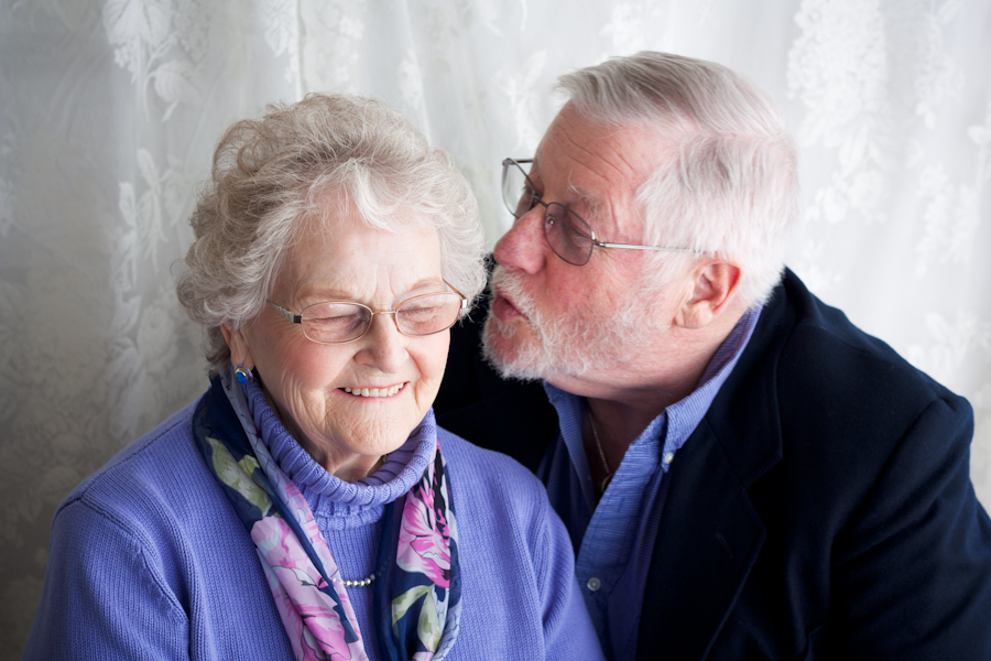 John & Betty - 56 years-5.jpg