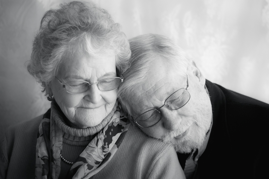 John & Betty - 56 years-12.jpg