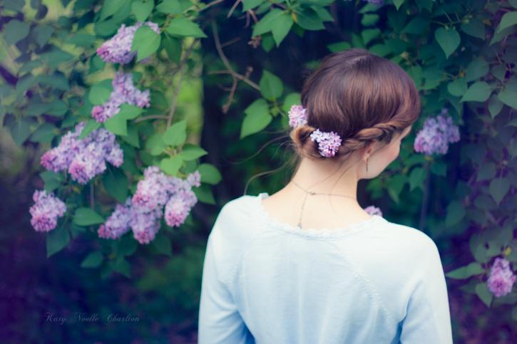 Katy Noelle Photography-21.jpg