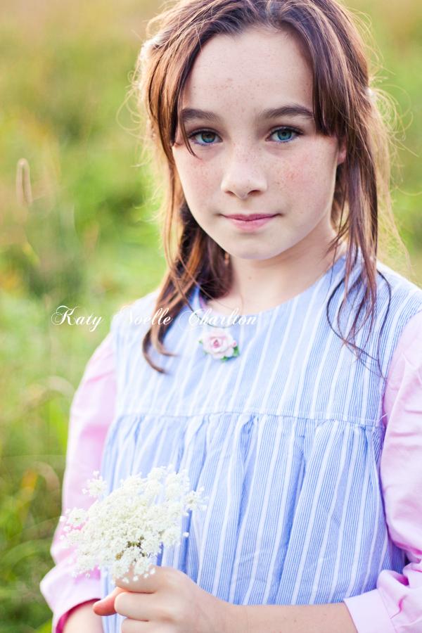 Katy Noelle Photography-15.jpg