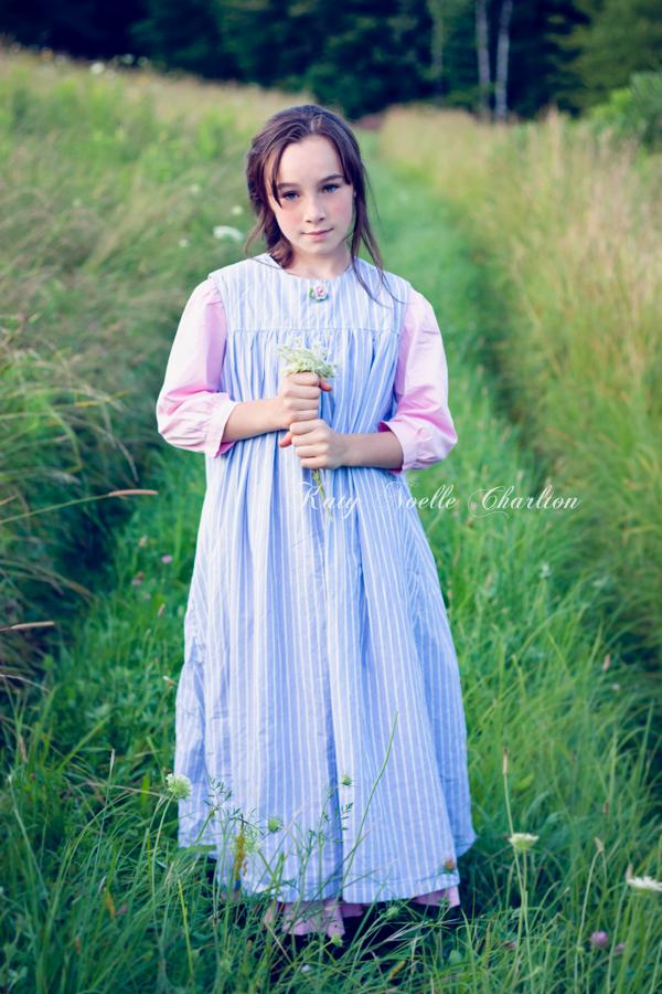Katy Noelle Photography-26.jpg