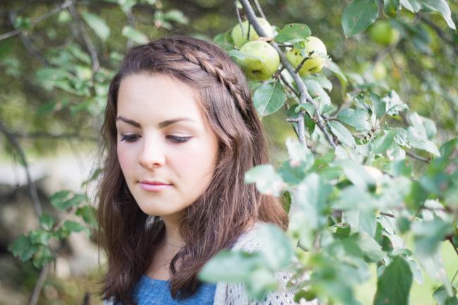 Katy Noelle Photography-6.jpg