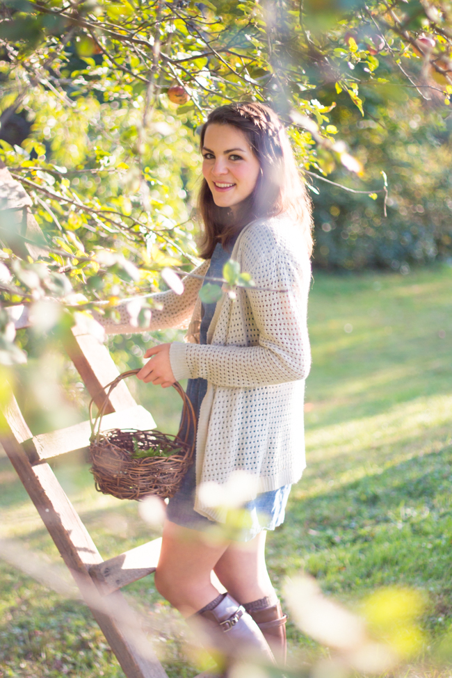 Katy Noelle Photography-22.jpg