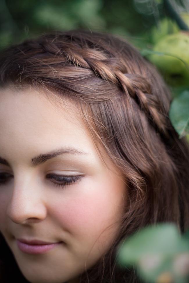 Katy Noelle Photography-11.jpg