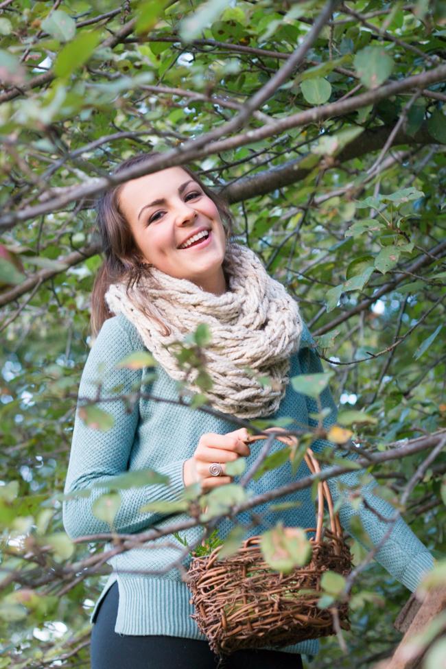 Katy Noelle Photography-12.jpg