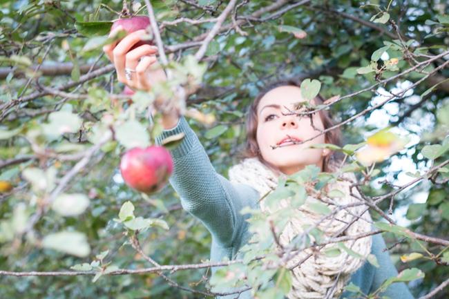 Katy Noelle Photography-14.jpg
