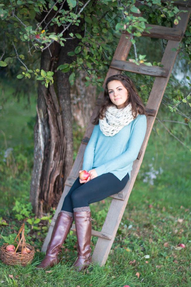 Katy Noelle Photography-24.jpg