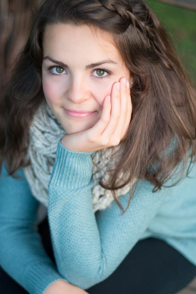 Katy Noelle Photography-19.jpg