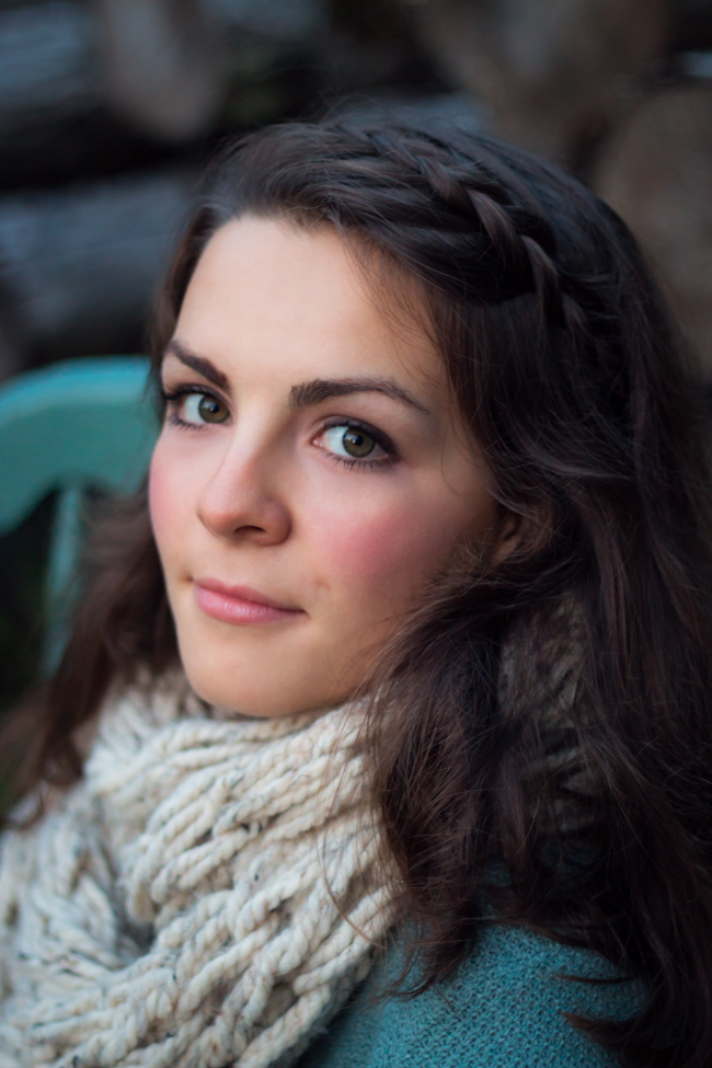 Katy Noelle Photography-27.jpg