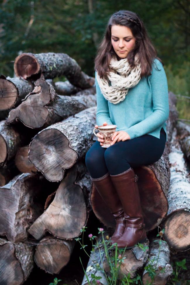 Katy Noelle Photography-36.jpg