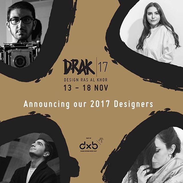 DRAK | 17 💥