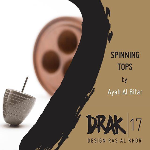 "DRAK '17 - ""Luxury vs. Industry""  Opening Tonight @ 5:00 PM 🌟"