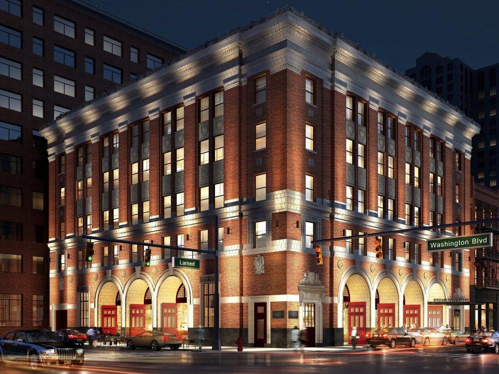 detroit-foundation-hotel-2.jpg