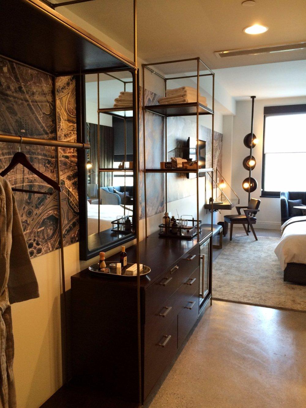 detroit-foundation-hotel-1.jpg