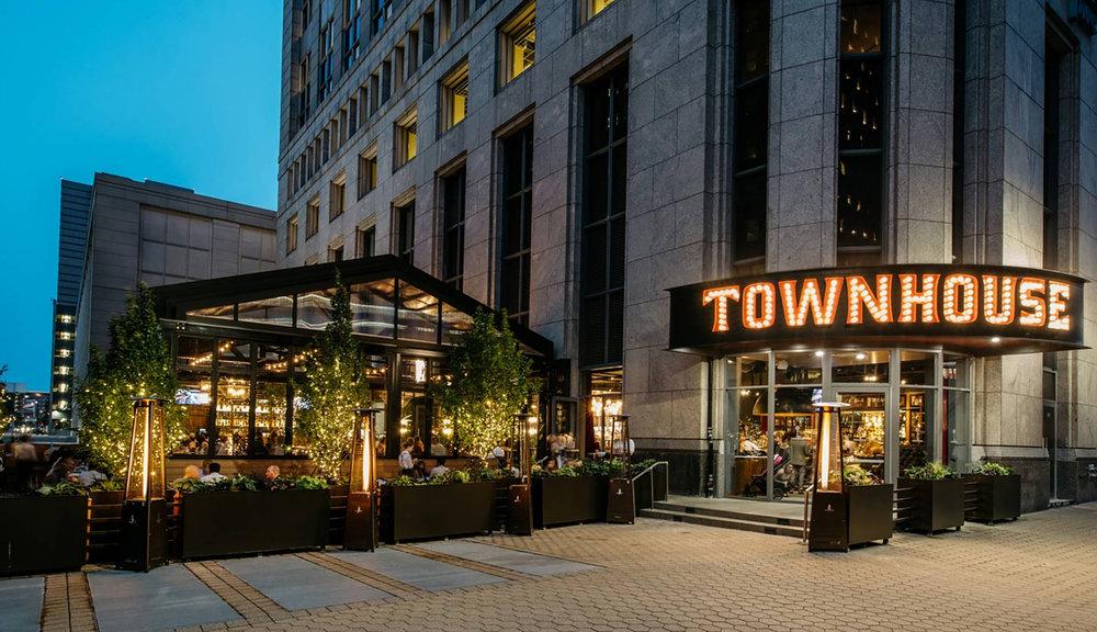 Townhouse Restaurant.jpg
