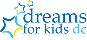 Dreams for Kids DC