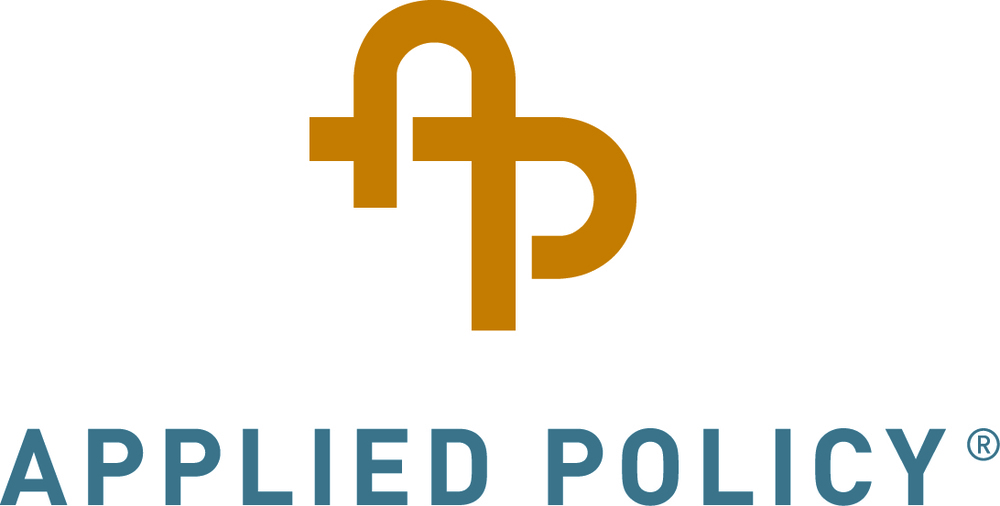 Applied Policy