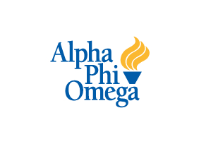 Alpha Phi Omega Zeta Beta