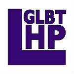 Latino GLBT History Project