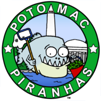Potomac Piranhas