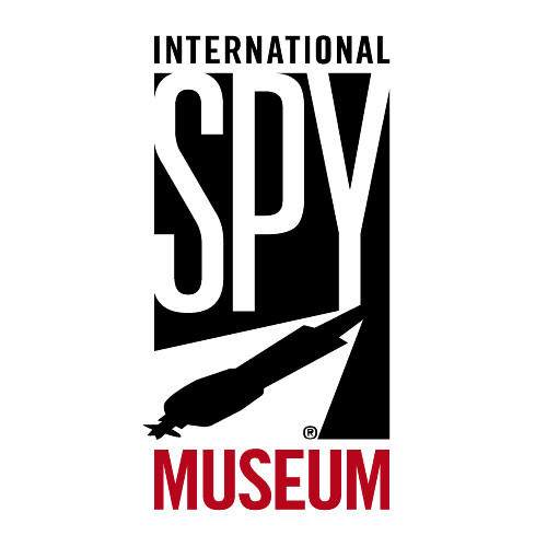 Spy Museum - Guest House Events