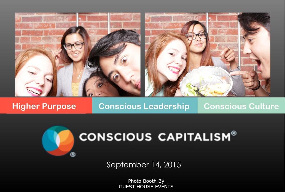 GHE-Conscious-Capitalism-DC.jpg