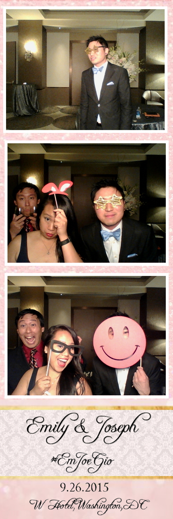 Guest House Events Photo Booth E&J (2).jpg
