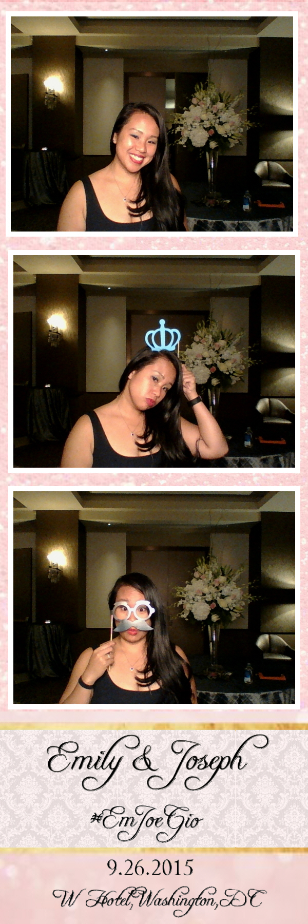 Guest House Events Photo Booth E&J (1).jpg