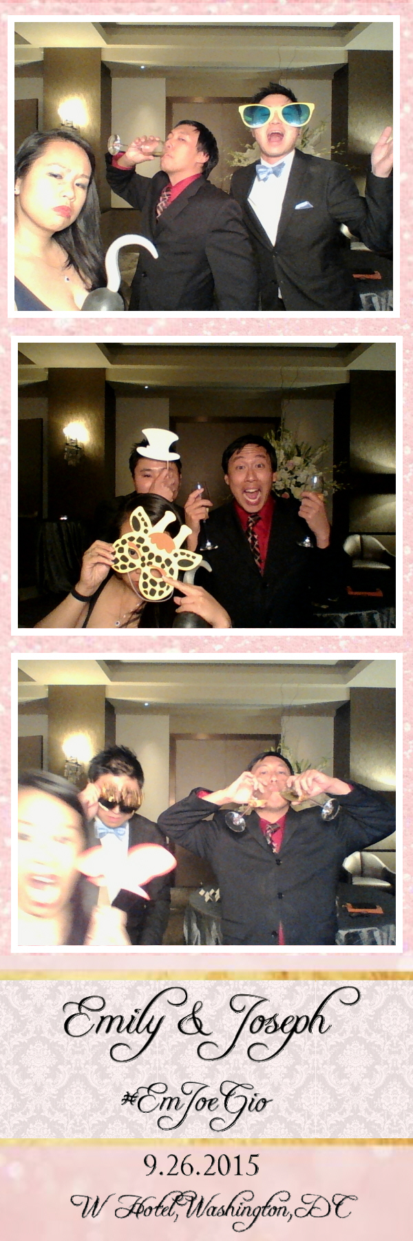 Guest House Events Photo Booth E&J (3).jpg