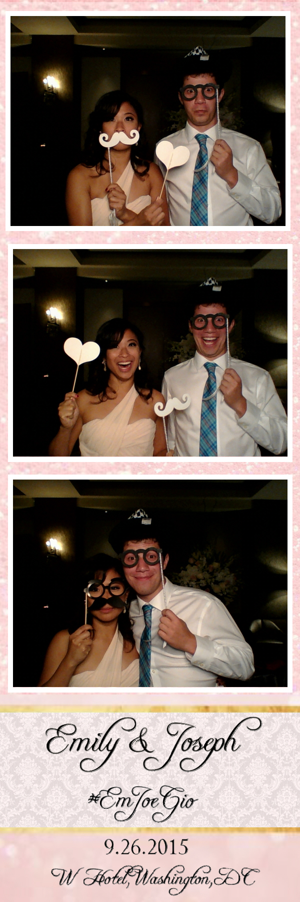 Guest House Events Photo Booth E&J (4).jpg