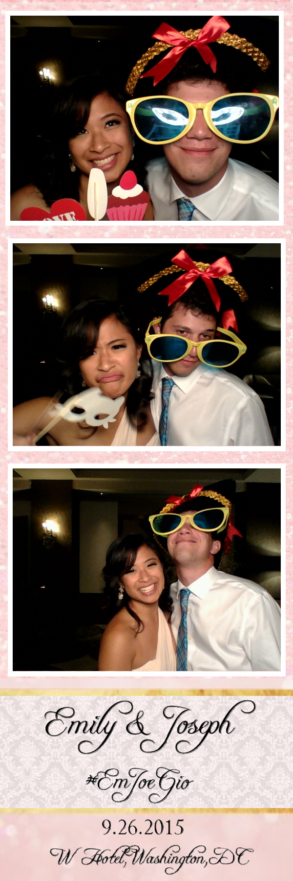 Guest House Events Photo Booth E&J (6).jpg